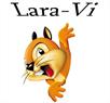 Lara Vi