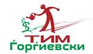 TIM GJORGJIEVSKI