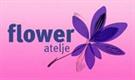 Flower Atelje