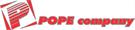 Pope Company