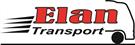 ELAN-TRANSPORT NEGOTINO