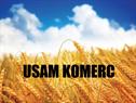 USAM Komerc