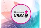URBAN boutique