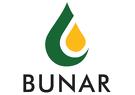 Benzinska pumpa BUNAR