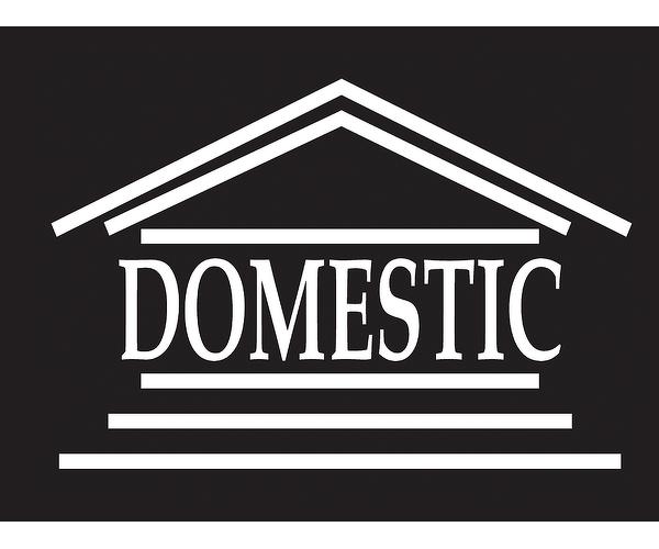 Domestik Dizajn