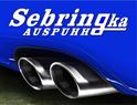 SEBRING - KA