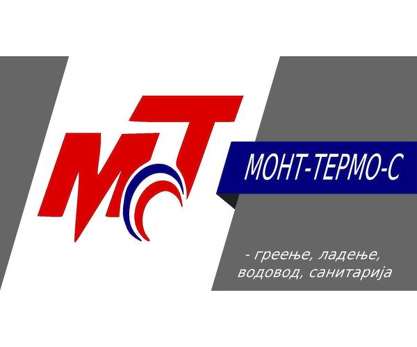 MONT-TERMO-S