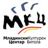 MKC-Bitola