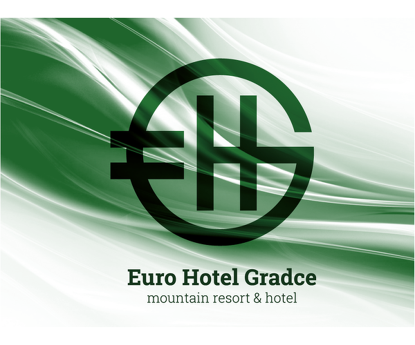 EURO HOTEL GRATCE