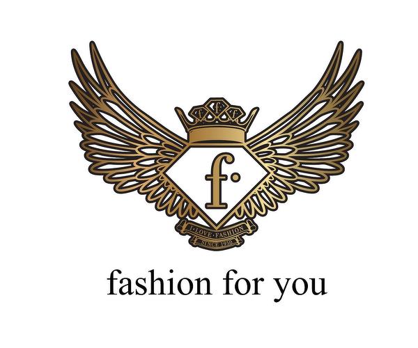Fashion 4 You