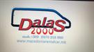 DALAS-2000