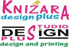 Knizara and Print Studio