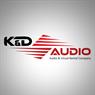 K&D AUDIO Skopje