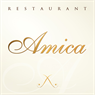Restoran AMICA