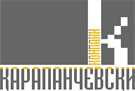 Karapanchevski