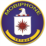 MOBIPHONE PLUS
