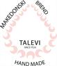 TALEVI - Ohrid's Pearls