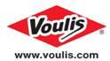 VULIS-Hem