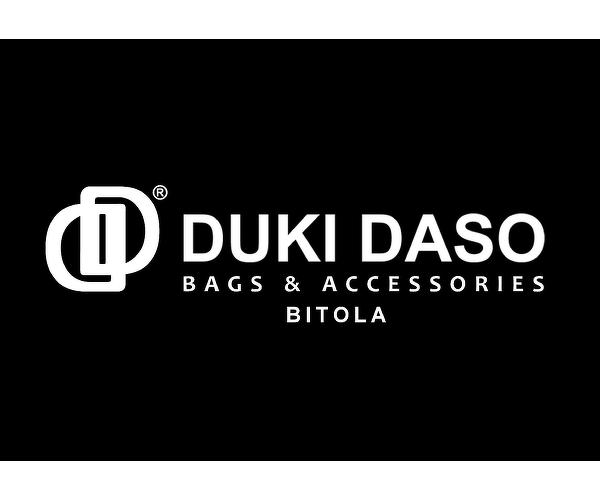DUKI DASO Bitola