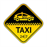 Taksi Sedmako