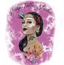 Hadji Tattoo Studio