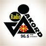 RADIO AKORD Kichevo