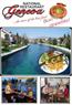 Restoran ZENEVA Struga
