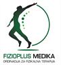 PZU-FIZIOPLUS MEDIKA Skopje
