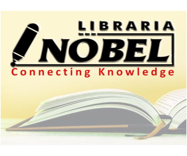 LIBRARIA NOBEL