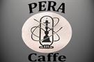 PERA Caffe