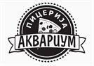 Pizzeria AKVARIUM
