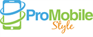 ProMobile Style