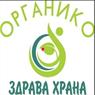 ORGANIKO - Zdrava Hrana