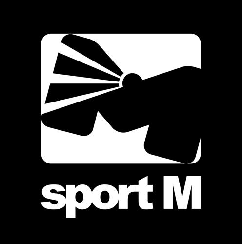 Sport M Outlet