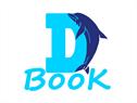 Knizarnica Delfin Book