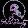 Halo Beauty - Centar za ubavina i zdravje