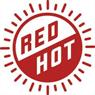 Butik Red Hot