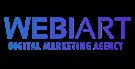 Webiart Digital Marketing
