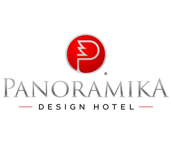 HOTEL PANORAMIKA 4*