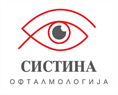 Sistina Ophthalmology