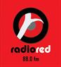 RADIO RED FM