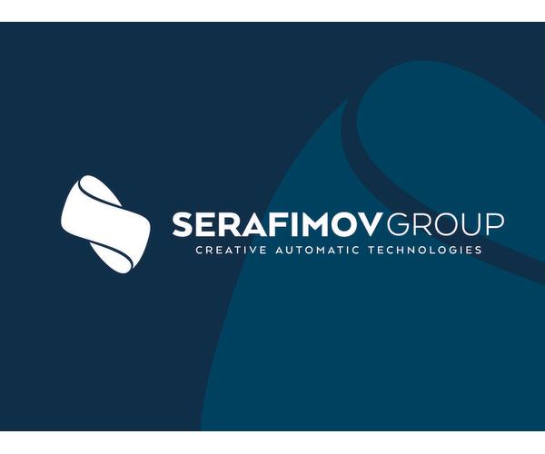 SERAFIMOV GROUP
