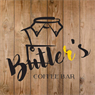 Butler's Coffee Bar