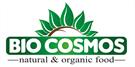 Bio Cosmos