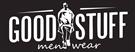 GoodStuff (men's wear)