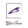 BIBAS HOME