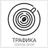 Trafika Coffee Shop