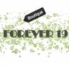 FOREVER19