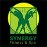 Synergy Fitness & Spa