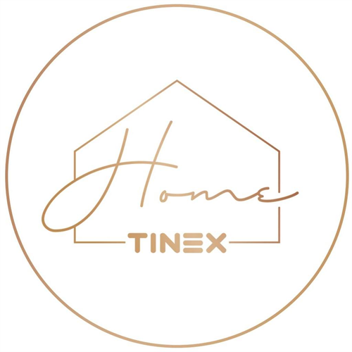 Tinex Home